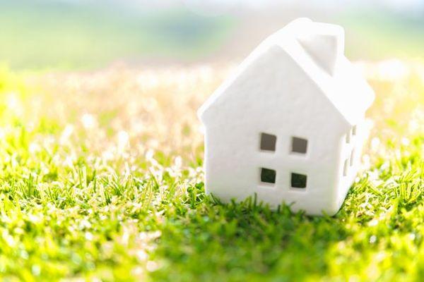 不動産(住宅・土地)を取得した際の不動産取得税の軽減制度(東京都)